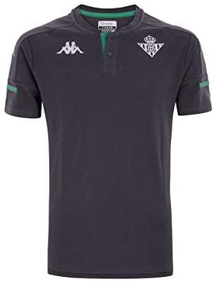 Kappa Angat 4 Betis Camiseta Hombre