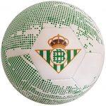 Real Betis Balón Balompié Grande