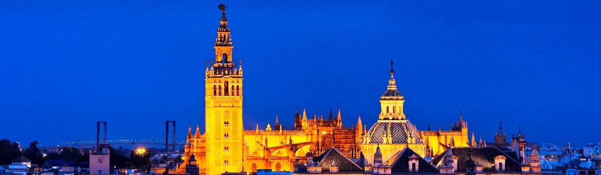 Todo de Sevilla
