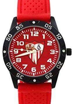 Reloj Sevilla FC Infantil o Cadete